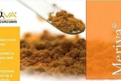 10 lợi ích của Meriva® trong rối loạn viêm -3