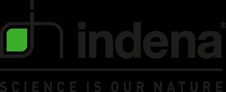 Indena-meriva-1