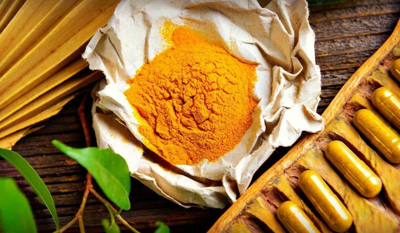 nhung-van-de-co-ban-ve-meriva-curcumin-2