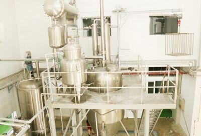 Thiên Nguyên - Đơn vị cung cấp cao dược liệu trên toàn quốc
