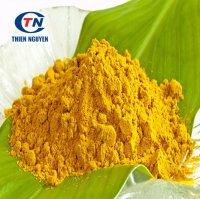 Berbrin Hydrochloride