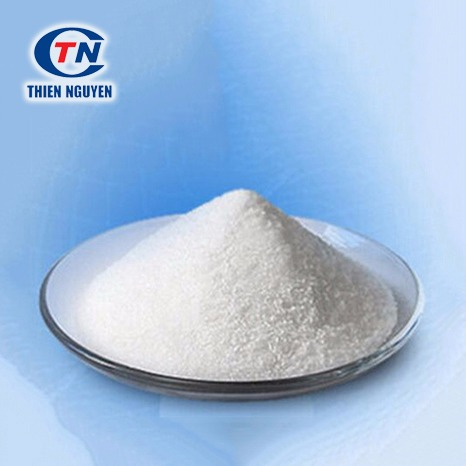 Chondroitine Sulfate