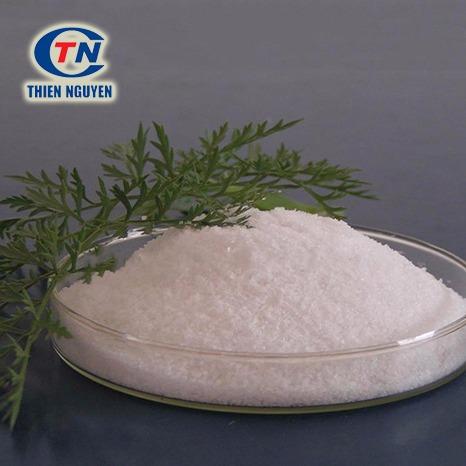 D-Glucosamine Sulfate 2NaCl
