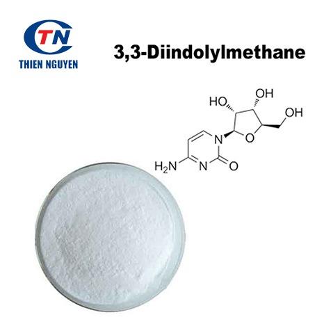 3,3'Diindolylmethane (DIM)