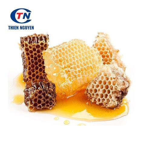 Keo Ong Tan - Honey Solupolis