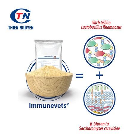 Immunevets®