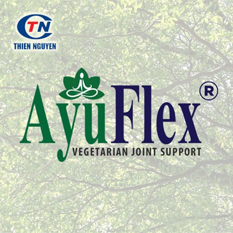 Ayuflex®