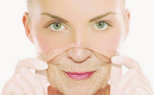 Collagen trong y học tái tạo