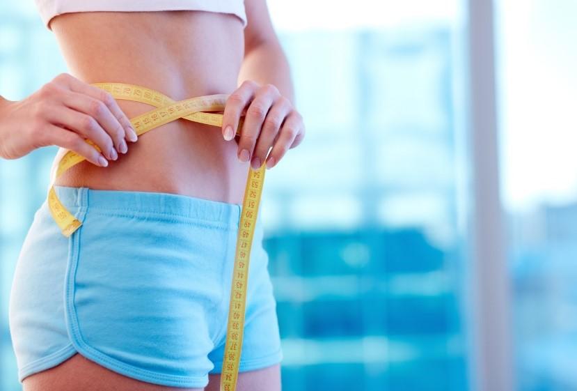Alpha Lipoic acid hỗ trợ giảm cân