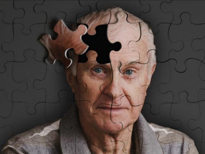 Bacopa cải thiện trí nhớ trên những người cao tuổi
