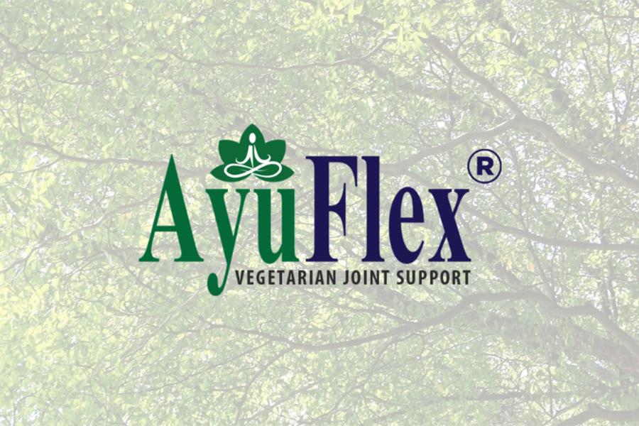 Ayuflex là chiết xuất từ quả chiêu liêu