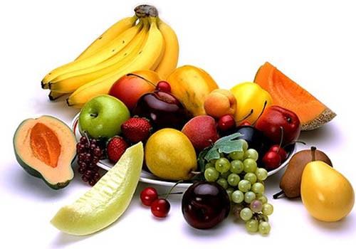10 thực phẩm giảm Acid uric