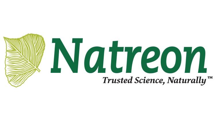 Natreon là thành viên của Ủy ban an toàn dinh dưỡng và Hiệp hội các sản phẩm thảo dược Hoa Kỳ