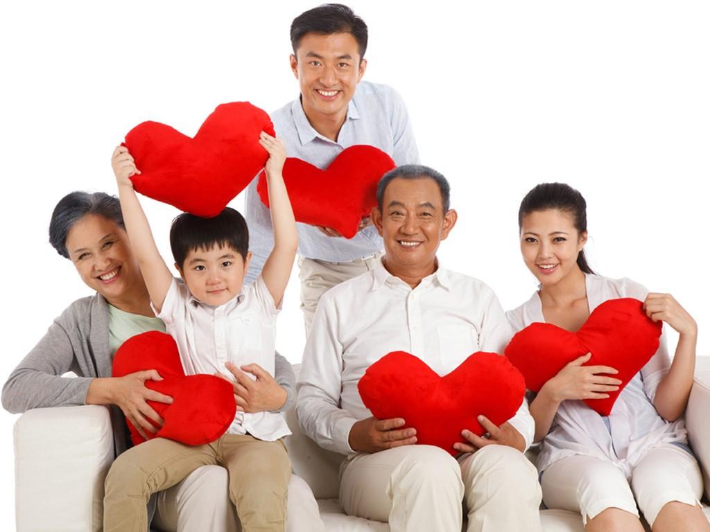 8 Tác dụng Beta glucan đối với sức khỏe con người 2