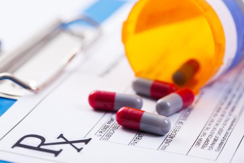 Chondroitin sulfat và bệnh viêm khớp 1