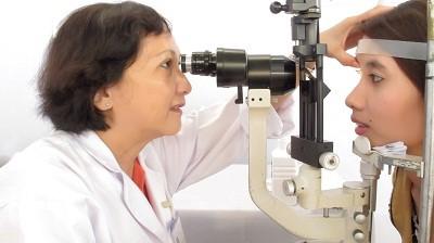 Chondroitine sunfate với tác dụng phòng ngừa bệnh khô mắt