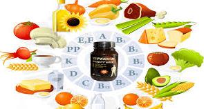 Thực phẩm chức năng và phân loại