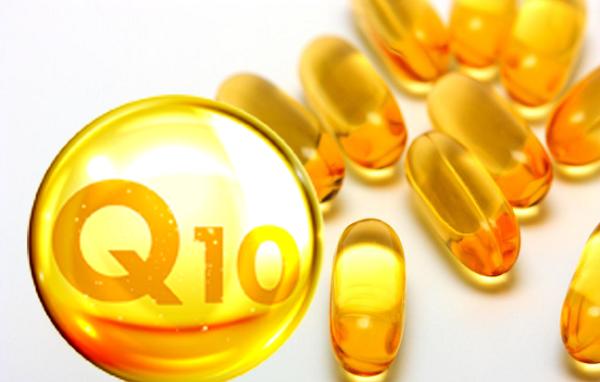 10 lợi ích vàng của Coenzyme Q10 -4