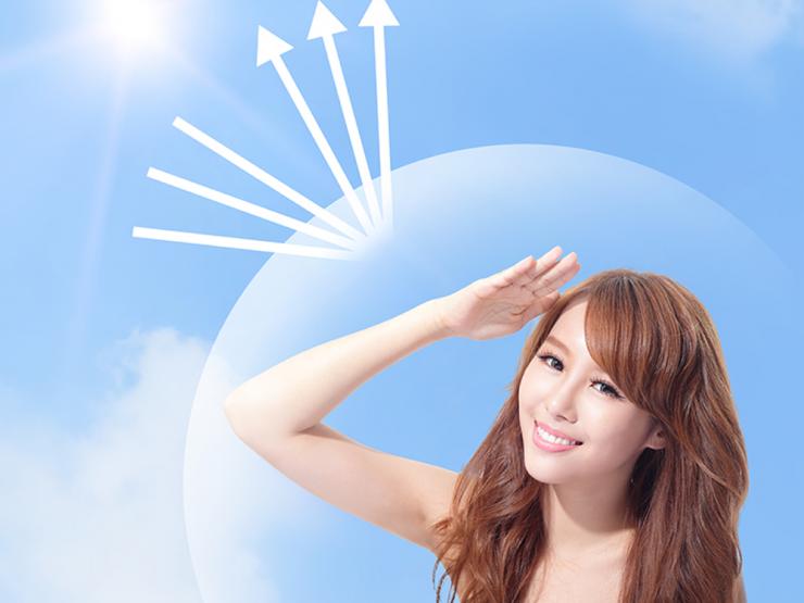 Coenzyme Q10 – Thần dược không thể thiếu trong kem dưỡng da Nhật Bản 3
