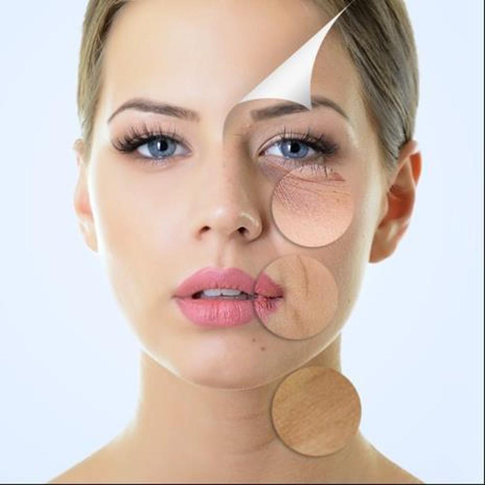 6 tác dụng của Collagen thủy phân đối với cơ thể 1