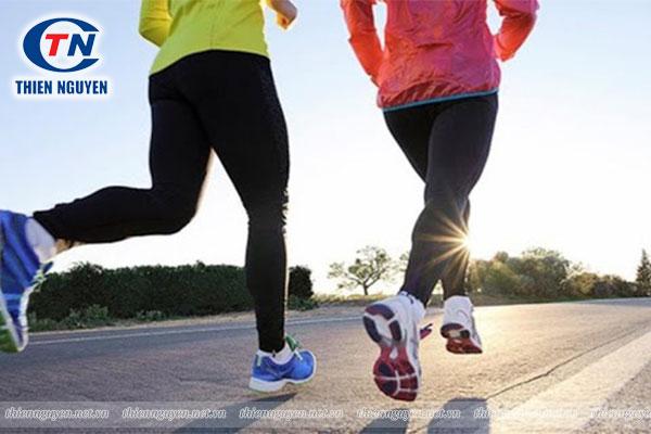 Chiết xuất khúng khéng giúp tăng cường hoạt động thể chất, chống mệt mỏi