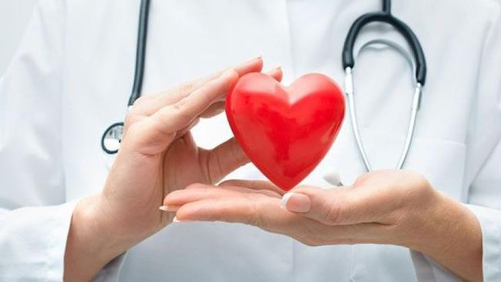 Mangosteen bảo vệ sức khỏe tim mạch