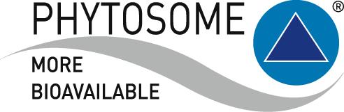 Quercetin Phytosome 1